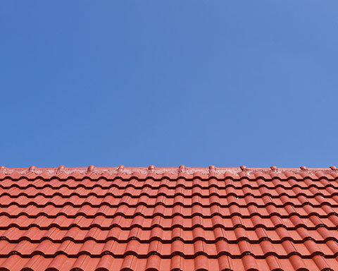 C & H Roofing Roofing Project 1
